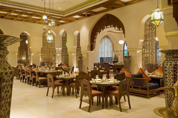 Restaurant Ewaan