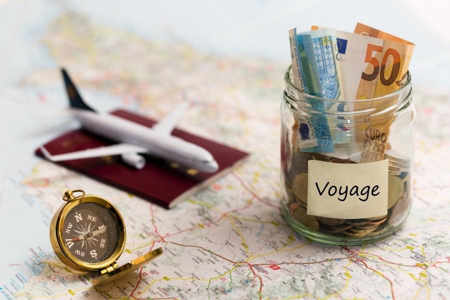 Budget d'un voyage à Dubaï