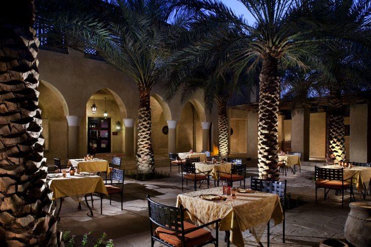 Restaurant Masala