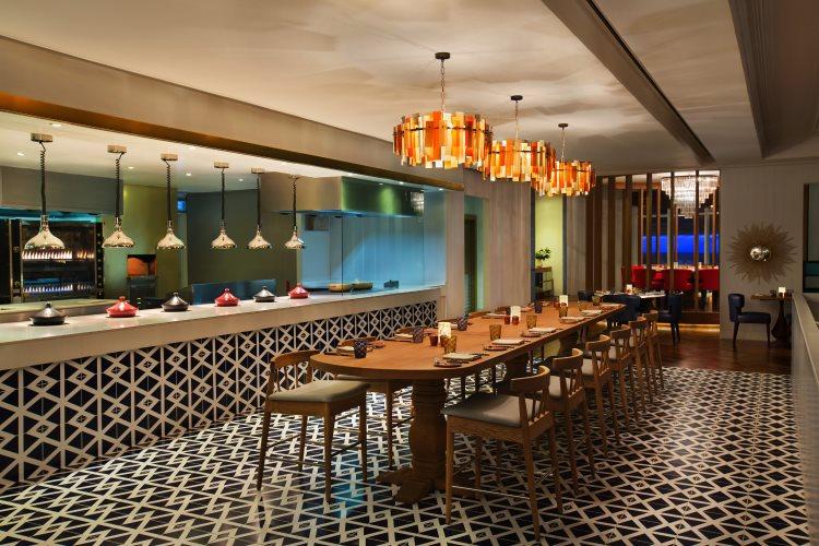 DoubleTree by Hilton Jumeirah Beach - Al Maeda