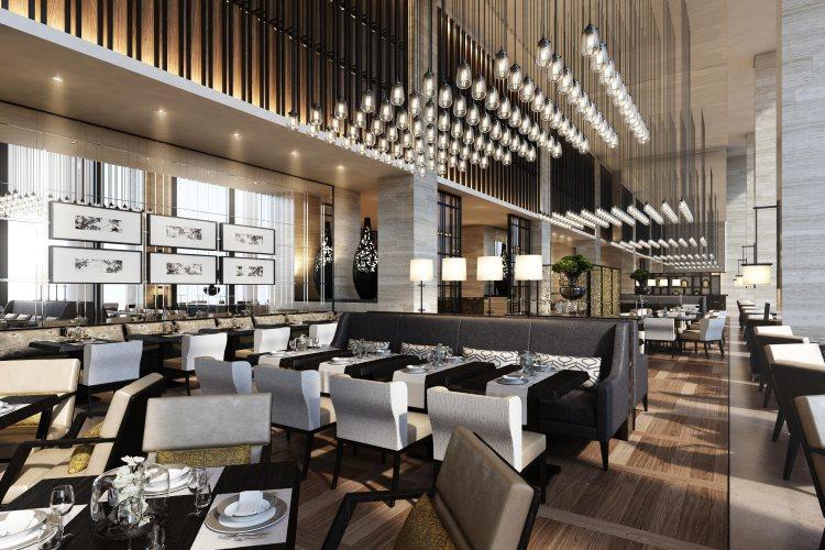 Restaurant Bayside