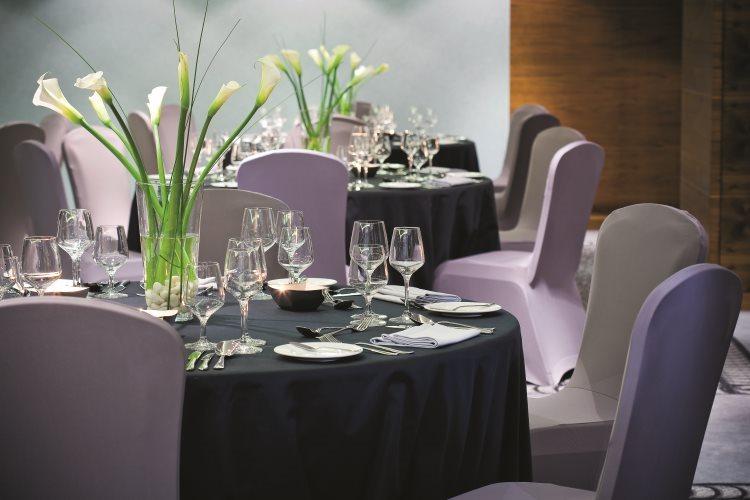 Avani Deira - Banquet Al Barsha