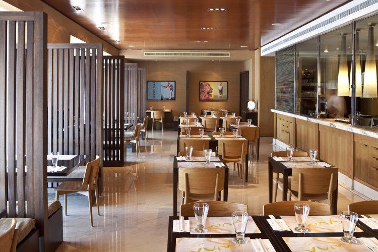 Restaurant Yum