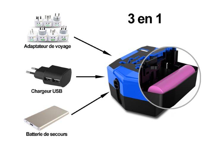 Prise electrique dubai – Capteur photoélectrique